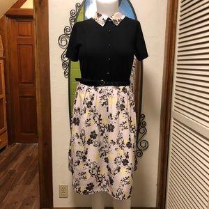 New eShatki Dress - 16